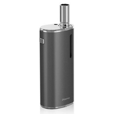 Original Eleaf iNano E Cigarette Mod Kit