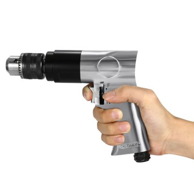 High Power Air Drill