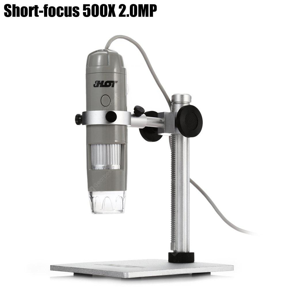 Hot HT - 30S Digital Microscope
