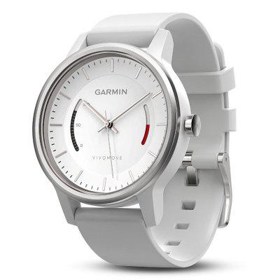 Garmin vivomove Smart Watch