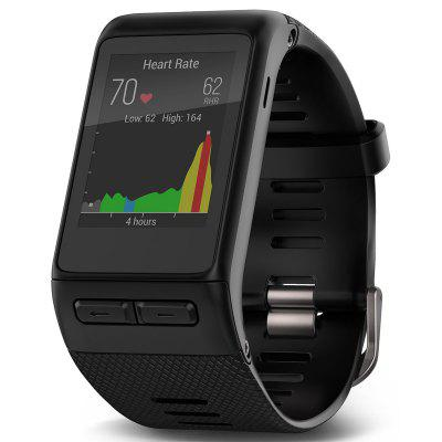 Garmin vivoactive HR Smart Watch