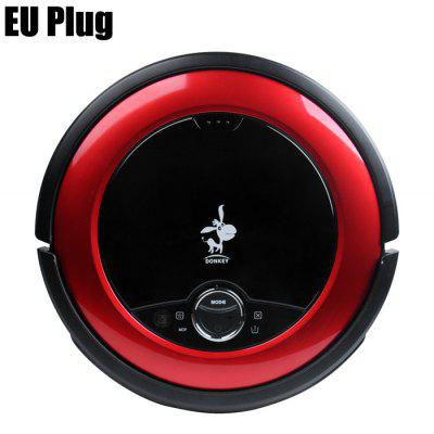Donkey E1 Lite Middle Level Floor Cleaner Robot