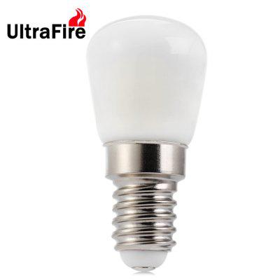 UltraFire Mini LED Corn Lamp Bulb Decoration Light