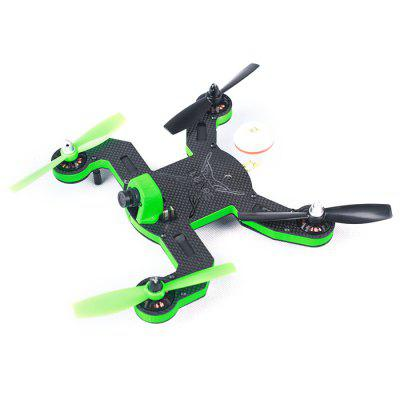 L230 L230 - 3 Racing Quadcopter BNF
