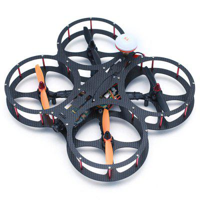 L160 L160 - 2 Racing Quadcopter BNF