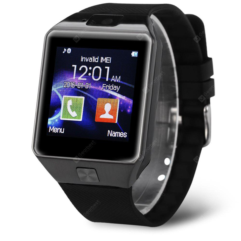 waterproof smart watches type phone watch support product wrist wifi android cell new detail