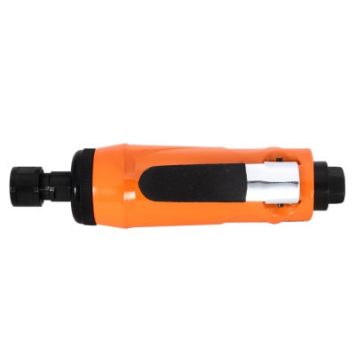031T 3/8 Chuck Air Drill Reversible Pneumatic DrillerPower Drill<br>031T 3/8 Chuck Air Drill Reversible Pneumatic Driller<br><br>Color: Multi-color<br>Function: Drilling Machine<br>Material: Metal<br>Model: 031T<br>Package Contents: 1 x Air Die Grinder, 1 x English Manual, 1 x Plug, 2 x Wrench, 1 x Collet<br>Package size (L x W x H): 23.00 x 9.00 x 6.00 cm / 9.06 x 3.54 x 2.36 inches<br>Package weight: 0.750 kg<br>Product size (L x W x H): 17.00 x 4.00 x 4.00 cm / 6.69 x 1.57 x 1.57 inches<br>Product weight: 0.590 kg<br>Special features: Pneumatic Driller<br>Type: Pneumatic tools