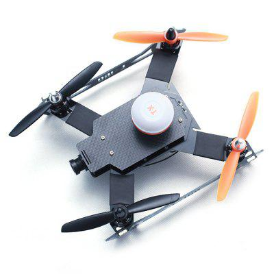 L160 L160 - 1 Racing Quadcopter BNF