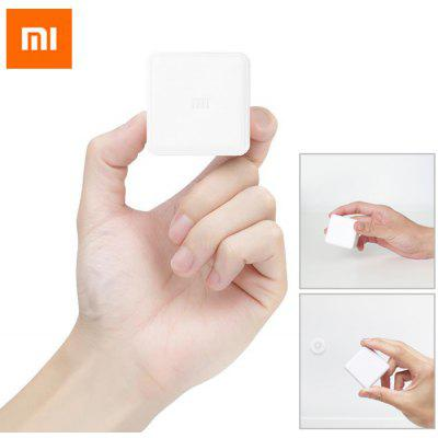 Original Xiaomi Mi Magic Controller  -  WHITE