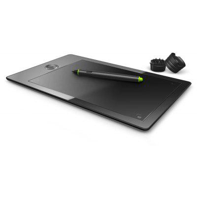 UGEE G5 Digital Painting Graphic Tablet P50S Drawing Pen