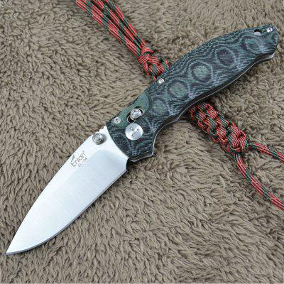 Enlan Bee EL-04 MCT Knife
