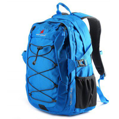 KEEP AHEAD 40L Backpack