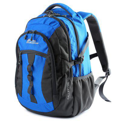 CAMEL MOUNTAIN 35L Backpack