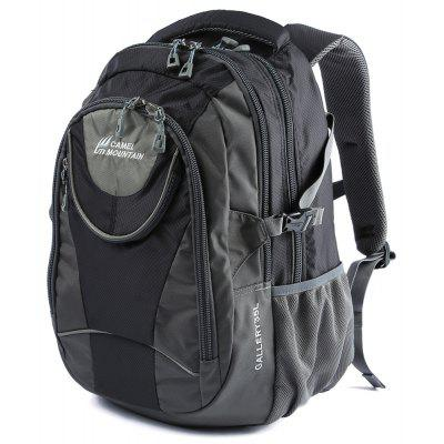 CAMEL MOUNTAIN Travel Backpack