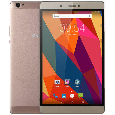 great,wall,l803,1/8gb,golden,tablet,active,coupon,price