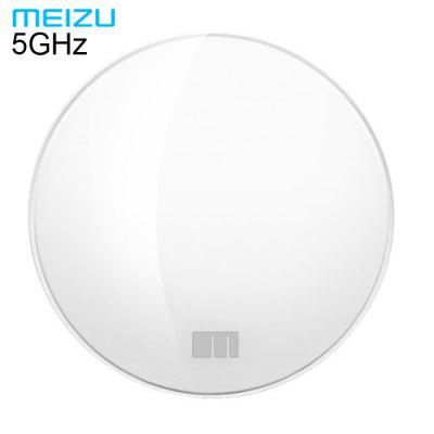 Original MEIZU Smart Router