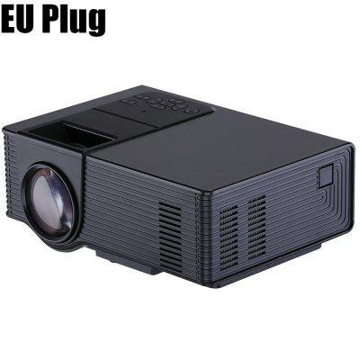 VS314 LED Projector