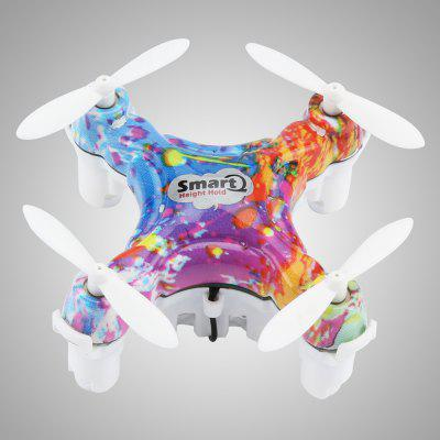 Cheerson CX - 10DS RC Quadcopter
