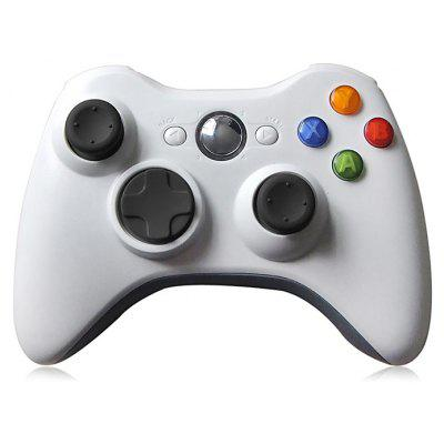 2,4GHz Wireless Game Controller Gamepad für Microsoft Xbox 360