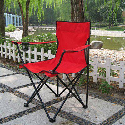 AOTU AT6705 Portable Folding Chair