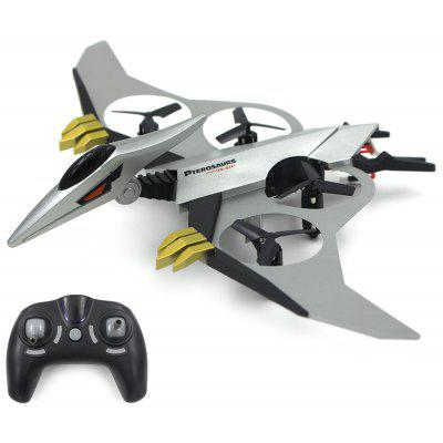JXD No.511 Pterosaurs Quadcopter