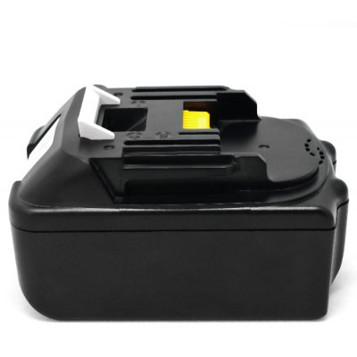 18V 3.0Ah Power Tool Lithium-ion Battery Replacement