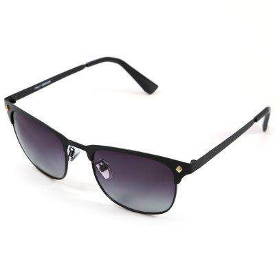 YIKANG Y9336 - 140 Men Sunglasses