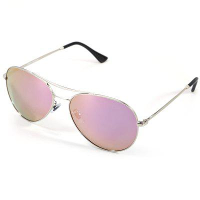 YIKANG 3022 - 140 Women Sunglasses