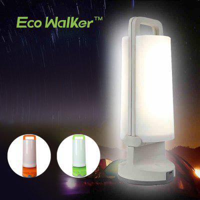 Eco Walker Dragonfly Solar LED Camping Lamp