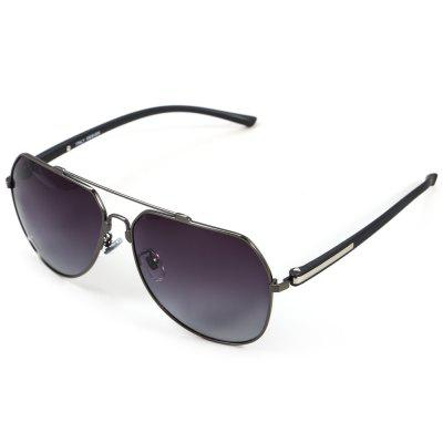 YIKANG Y9335 - 142 Men Sunglasses