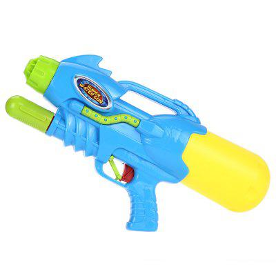 Water Gun  Interaction Toy