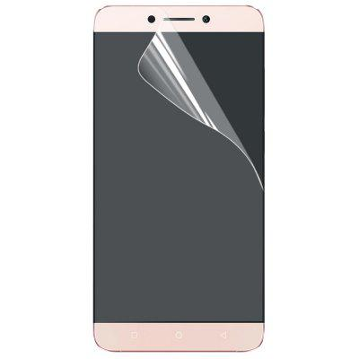 ENKAY Screen Protective Film for Letv Max 2