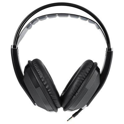 Superlux HD662 EVO Monitoring Studio Headphones
