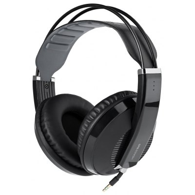 Superlux HD662 EVO Monitoraggio Studio Cuffie