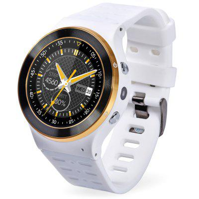 ZGPAX S99 3G Smartwatch Phone