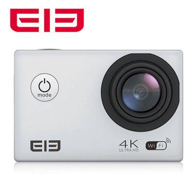 Оригинальный Elephone ELE Explorer 4K Ultra HD WiFi экшн-камера
