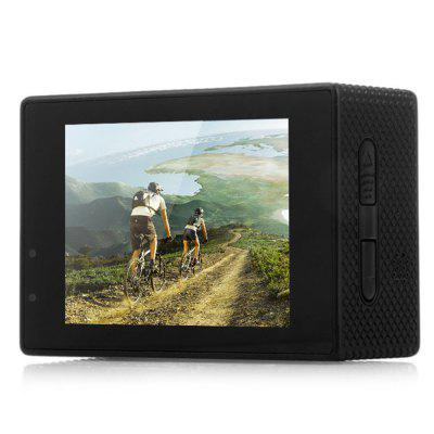 Фото Original Elephone ELE Explorer 4K Ultra HD WiFi Action Camera. Купить в РФ