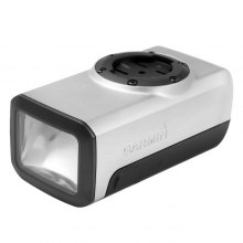 GARMIN Varia HL500 Bike Front Light