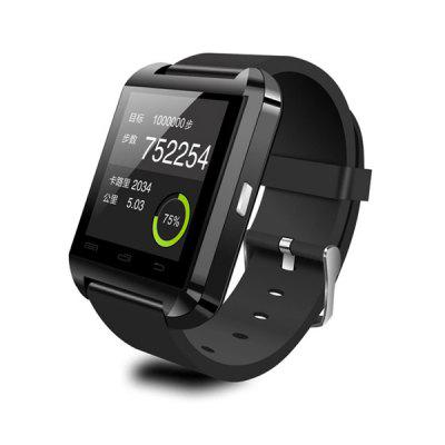 10 Best Affordable Android Smartwatch You Can Buy In 2016 30
