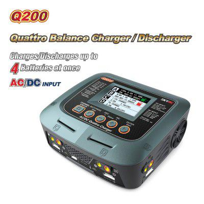 skyrc,q200,4ch,balance,charger,coupon,price,discount