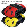 Kinglux BT5563B Binocular deal