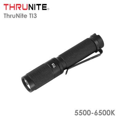 ThruNite TI3 AAA LED Waterproof Flashlight