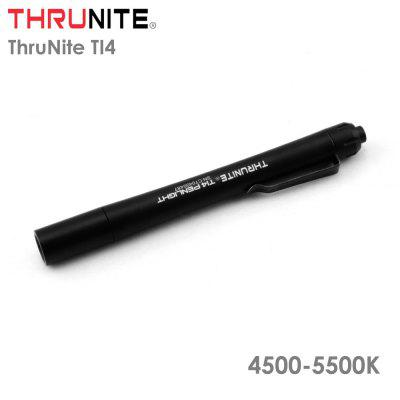 ThruNite TI4 LED Penlight