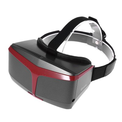 UCVR VIEW 3D VR Glasses
