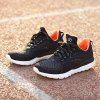 Xiaomi Smart Running Sneakers - BLACK