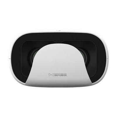 Baofeng Mojing D 3D VR Glasses Virtual Reality Headset 171857204