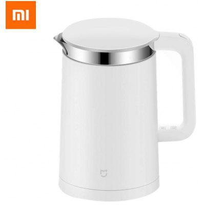 Original Xiaomi Mi Electric Water Kettle в магазине GearBest