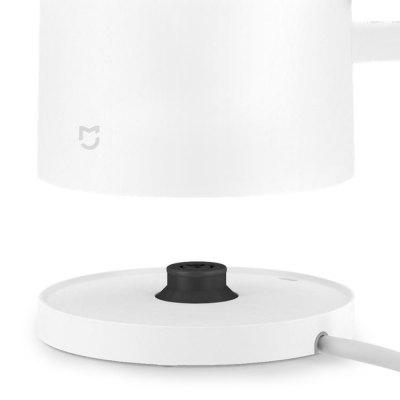 Фото Original Xiaomi Mi Electric Water Kettle - 1.5L. Купить в РФ