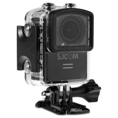 Original SJCAM M20 2160P 16MP 166 Adjustable Degree WiFi Action Camera