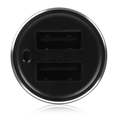 Фото Original Xiaomi Roidmi 2S Bluetooth Car Charger. Купить в РФ